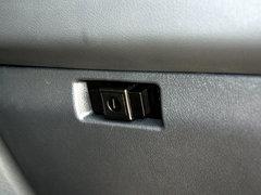 2009款 2.2L 手动 两驱 7座