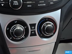 2013款1.5L 手动都市型