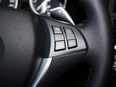 2013款 3.0T xDrive35i
