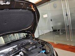 2013款1.8TSI 自动四驱豪华型