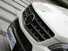 2013款3.5L35MR 5座