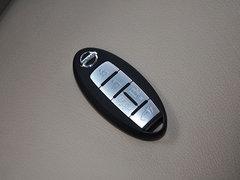 2013款 3.5L CVT SL+ 7座