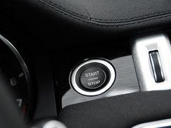 2013款 2.0T 自动 3门眩蓝限量版 4座