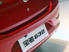 2013款 1.5L 手动 舒适型炫酷版