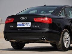 2013款 40 hybrid