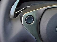 雷克萨斯LFA 2013款 LFA 基本款