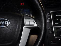 2013款2.0L 手动尊贵型