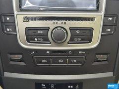 2013款 2.0L 手动 尊贵型