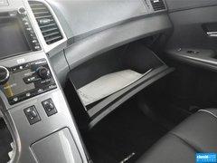 2013款 2.7L 自动 四驱至尊版 5座