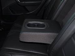 2013款 1.6L 自动 舒适型