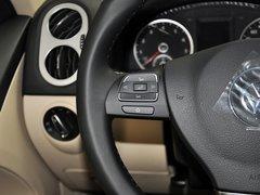 2013款1.8TSI 自动两驱舒适版 5座