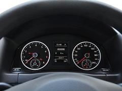 2013款1.8TSI 自动两驱风尚版 5座
