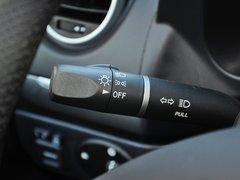 2013款 智尊版 2.0T 手动 两驱进取型 5座