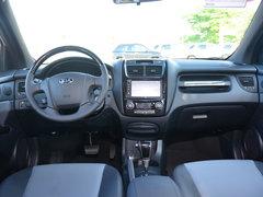 2013款 2.0 Premium 自动两驱 5座