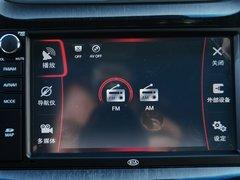 2013款2.0 Premium自动两驱 5座