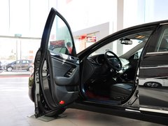 2013款 2.4L 自動 商務天窗型 國V