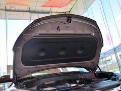 2013款改款 3.0L 自动四驱旗舰版 欧V 7座