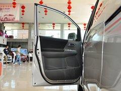 2013款 1.5T 手动 雅尚型 7座