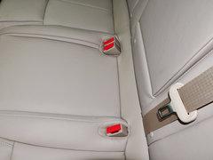 2013款 2.4L SIDI 自动 领先舒适型
