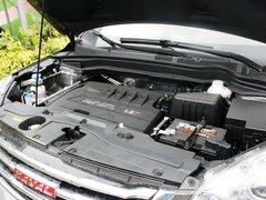 2013款 升级版 1.5T 手动 两驱精英型 5座