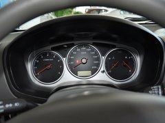 2013款 2.4L 手动 汽油4G69两驱小双精英型