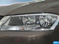 2013款 1.4T DSG 舒适型