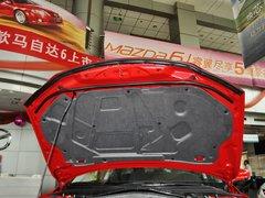 2013款 2.0L 自动 超豪华型