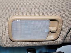 2013款 S 1.5L 手动 豪华型