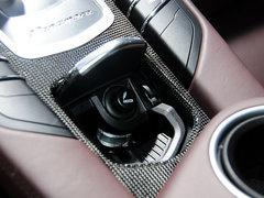2014款 3.0T AT S E-hybrid
