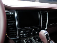 2014款3.0T ATS E-hybrid