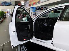 2013款2.5L 自动Nappa旗舰版