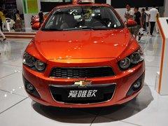 2013款 三厢 1.6L 自动 风尚影音版