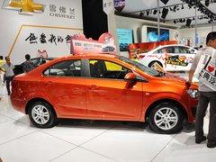 2013款 三廂 1.6L 自動 風尚影音版