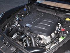 2014款3.0T DCT4