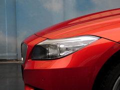 2013款 3.0T DCT sDrive35is
