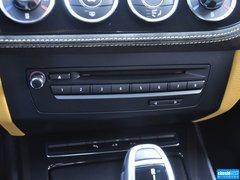 2013款 2.0T AT sDrive20i 领先型