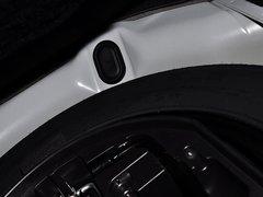 2013款 2.0L 自动 天窗经典2周年纪念版