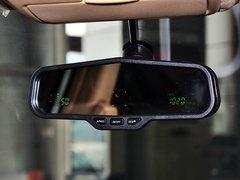 2013款1.6L 手动DVVT 豪华型 贺岁版 5座