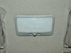 2014款 LV 1.5L 手动 豪华型 京V
