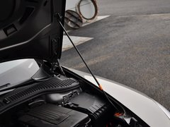 2014款 1.6L 自动 逸俊版