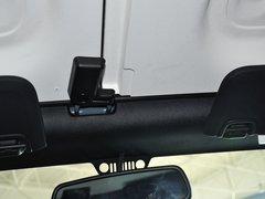 2013款 3.6L 罗宾汉 10周年限量版 4门