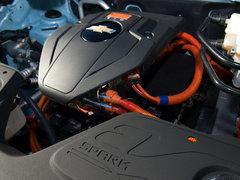 2014款EV基本型