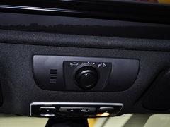 2014款2.5L 自动旗舰版