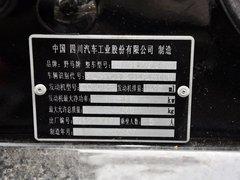2012款 1.5L 手动