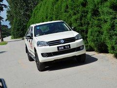 2013款2.4L 手动两驱汽油至尊版