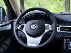2013款 2.4L 手動 兩驅汽油至尊版