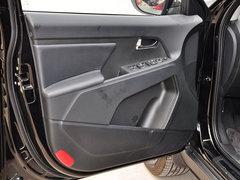 2014款 GLS 2.0L 手动 2WD