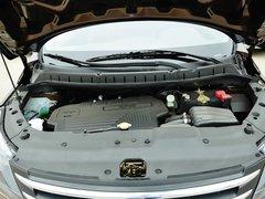 2013款 1.6L 手动 尊享型 5座