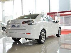 2013款 1.8L CVT 旗艦型 國V