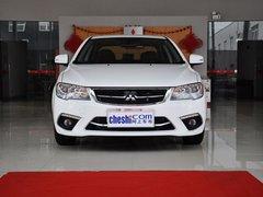 2013款1.8L CVT旗舰型 国V